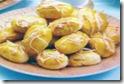 kue kering keju nangka